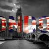 TRISTESSE A LONDRES